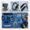 motor para scooter/bicycle engine kit/gas bicycle motor kit 80cc