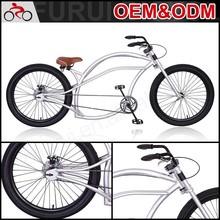 Top Quality chopper bike bicycle europe