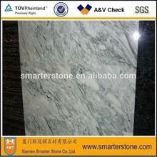 Good Price Carrara Green Marble