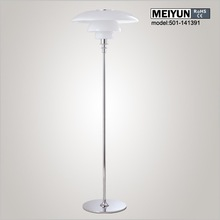 PH floor lamp
