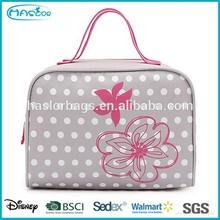 Fashion Travel Vanity Case /Washing Bag for Lady