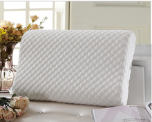 Home,hotel, Bedding , Gift Use decorative memory foam pillow