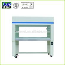 Premium lab Laminar Flow Clean Benches