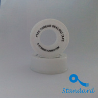 link seal manufacturer of teflon tape for water pipe