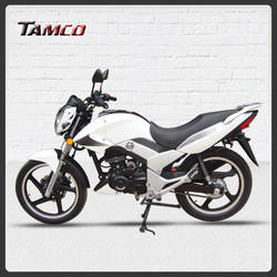 Tamco Hot sale T150-C6A Chinese 150cc hyosung motorcycle