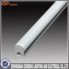european illumination products 4ft 24w led t5 circular lamp 40w
