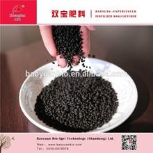 Agricultural Fertilizer NPK 16-5-20