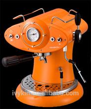 birra attrezzature per caseificio utilizzati per tè e caffè