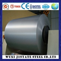 wuxi supplier ss304 coil stainless steel manufacturer