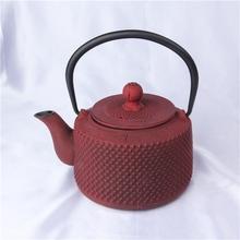 Modern style 2012 teapot shape garden flower pot