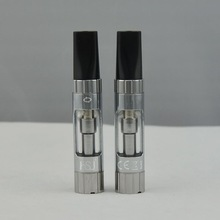 hsj electronic cigarette clearomizer hookah sticks wholesale no leak 1473 510 thread