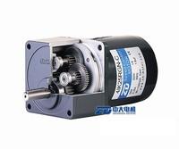 ZD 110V/220V/380V ac gear motor