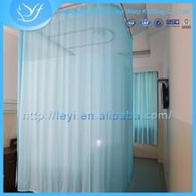 China New Design Popular Used Hospital Curtains