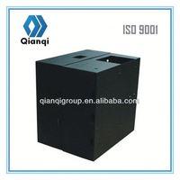 Latest Mini Style Best Sale mini itx industrial pc case