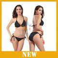 Moda xxx cina sesso bikini ragazza foto, elegante reggiseno sexy bikini reggiseno ragazze, donne foto modello di bikini bikini aperto