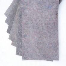 2015 best competitive pirce thermal insulation felt/stock blanket,moving felt,mattress felt,recycle felt,under pad,painter