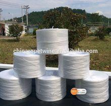 agriculture/ pp split film string
