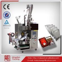 MD180 Dip Coffee Packaging Machine