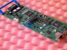 I-B-M eServer xSeries370 I/O board E370 X370 24 p6538 card I/O function
