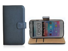Wallet Stand Case Mobile Phone Accessory for ZTE Blade G Lux V830W For ZTE Kis 3 Max