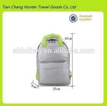 HDG2225 waterproof laptop bag,ladies laptop bag,high quality laptop bag