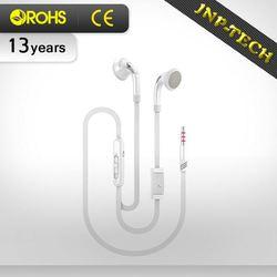 Cheap Clarified Excellent Voice Oem For Mi Headphone