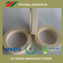 wholesale jumbo roll 80 degree crepe paper tape