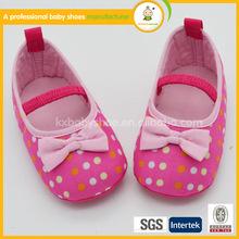 whosale high quality shoe mary jane shoes baby girl dress shoe