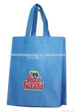 Cheapest price in non woven bag/PP Non Woven Bag/oversize non woven shopping bag