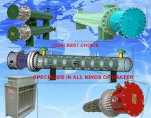 industrial oil heater,industrial electric water heaterindustrial immersion heater