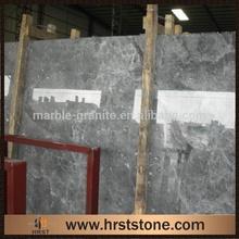 marble fancy bed frame