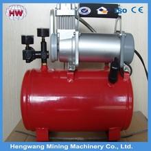 12v dc air conditioner compressor/italy air compressor/12 volt air compressor