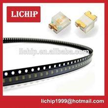 (Special LED)0402 smd led