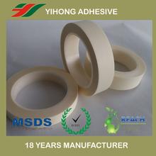 furniture spray fine line rubber adhesive masking tape