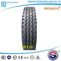 11 24 5 truck tires