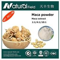 Free samples offer Bulk price product natural maca powder bulk