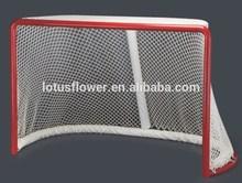 High quality Standard Goal Ice Hockey