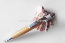 gift ballpoint pen , show & perform ball pen , promotional pen
