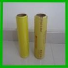 jumbo plastic wrap pvc cast film manufacturer home plastic wrap