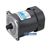 ZD 110V/220V/380V ac motor