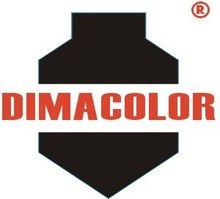 Pigment carbon black for Automotive paint vs CABOT Monarch 800