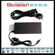 12v 10a ac dc adapter for CCTV/LED/Lightings power adapter