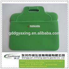 Hot Sale High Quality Neoprene Laptop Sleeve Bag