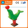 Crianças brinquedos do parque de diversões crianças monta para a venda 16708A