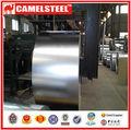 construção civil material chapa galvanizada de metal preço