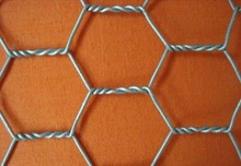 hexagonal wire mesh & hexagonal wire netting & chicken wire