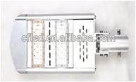 Public company offer super bright 80w led street light