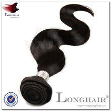 Natural body wave 100% human Malaysian virgin hair,wholesale weave in new york,virgin hair in guangzhou