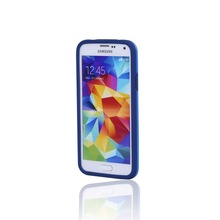 2015 new promotion mobile phone accessories silicone water proof phone protecter case