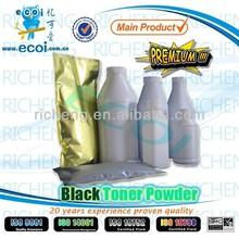 best quality! Universal laser printer toner refill powder for printer consumables